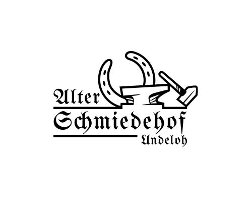 Alter Schmiedehof