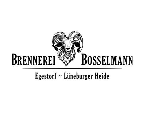 Brennerei Bosselmann
