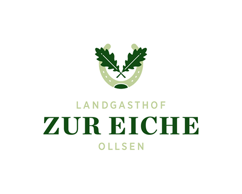 Landgasthof Zur Eiche