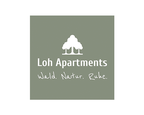 Loh Apartments