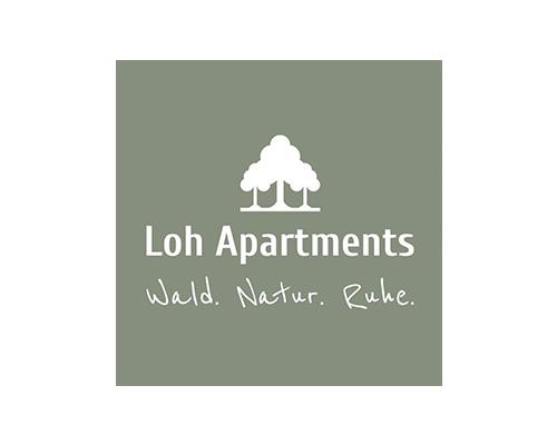 Loh Apartments