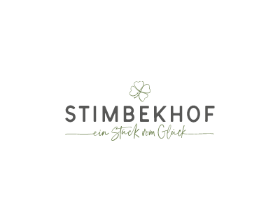 Stimbekhof