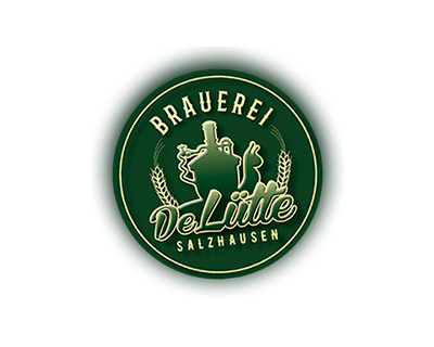 Brauerei DeLütte