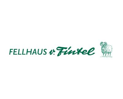 Fellhaus von Fintel