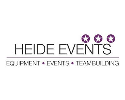 Heide Events