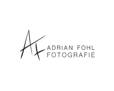 Adrian Fohl