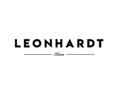 Leonhardt Korn