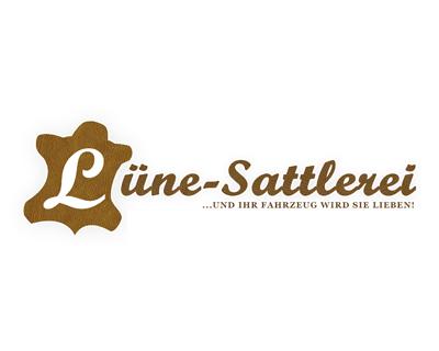 Lüne Sattlerei