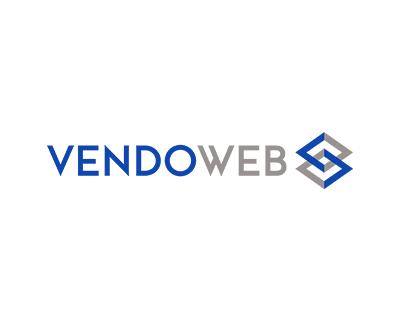 Vendoweb