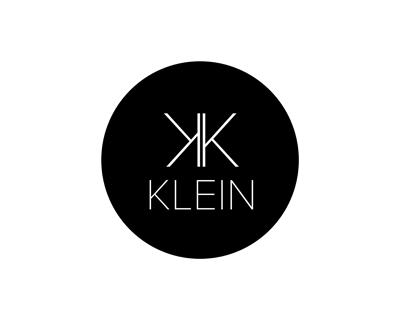 Von Klein